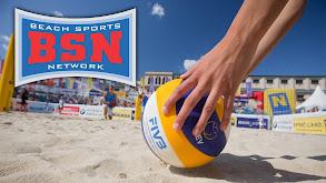 Beach Sports Network thumbnail