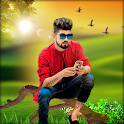 Nature Photo Editor - Nature Photo Frames 2020 icon
