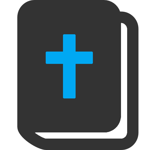 shona bible app free download
