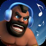 Ringtones for Clash Royale™ 3.0.0