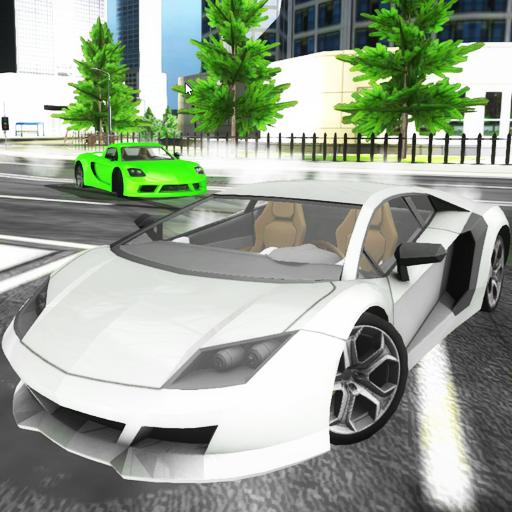 Car & Bike Driving Simulator (game)