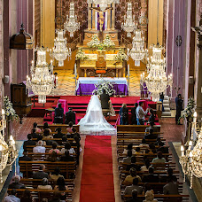 Wedding photographer Carlos alfonso Moreno (CarlosAlfonsoM). Photo of 23.04.2015