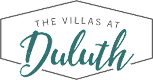 The Villas at Duluth Apartments Homepage