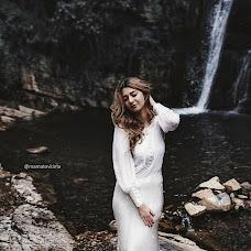 Wedding photographer Kima Car (MamatovKima). Photo of 21.07.2017