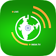 India TV Live Hindi Television