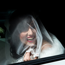 Wedding photographer Salvatore Bua (salvatorebua). Photo of 21.07.2015