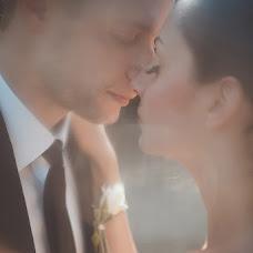 Wedding photographer Sergey Sekurov (Sekurov). Photo of 08.08.2013