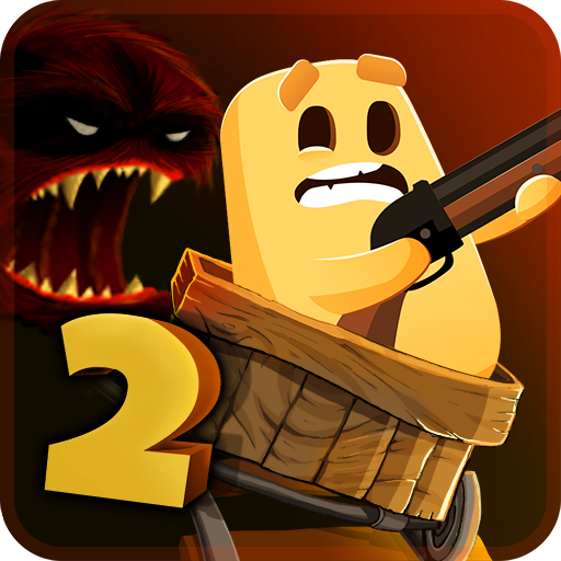 Hopeless 2:.. file APK for Gaming PC/PS3/PS4 Smart TV