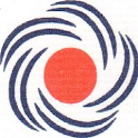 Fusion Systems icon