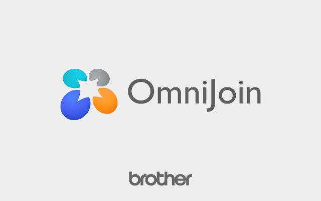 OmniJoin Loader for Chrome
