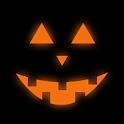 HalloweenFun Wallpaper icon