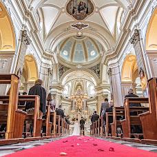 Wedding photographer Luciano Cascelli (Lucio82). Photo of 10.12.2016