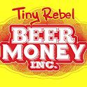 Tiny Rebel Beer Money Inc. icon