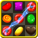 Candy Star icon