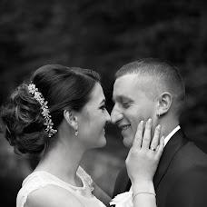Wedding photographer Ivan Ternuschak (Trancer158). Photo of 13.12.2017