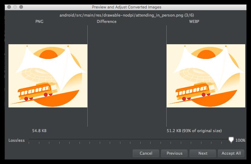 webp-filter-lossless.png