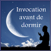 Invocation avant de dormir-mp3