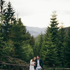 Wedding photographer Roman Bogroveckiy (bogruk). Photo of 04.01.2018