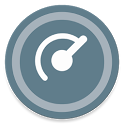 Safe Task Manager icon