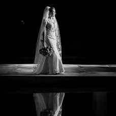 Wedding photographer Sebastian Gemino (gemino). Photo of 18.06.2015