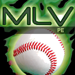 MLvalue Pocket Edition Icon