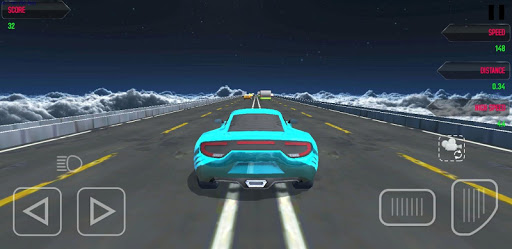 Highway Kings: Traffic Racer modavailable screenshots 4