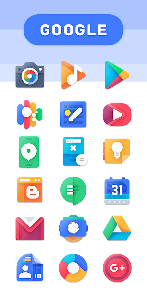 Moxy Icons v1.3 [Patched]