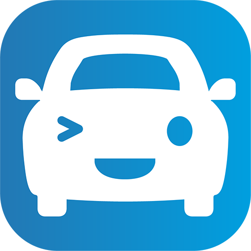 App&Drive icon