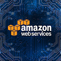 AWS Symposium 2015 icon
