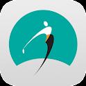 블랙밸리 컨트리클럽 icon