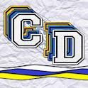 Canarias Deportiva icon