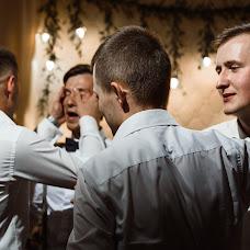Свадебный фотограф Вадик Мартынчук (VadikMartynchuk). Фотография от 02.07.2018
