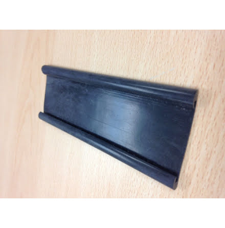 IXIL Rubber underlay for exhaust clamps