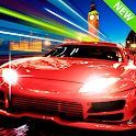 Race Rivals - Real Car Racing icon