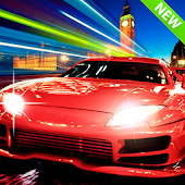 Race Rivals - Real Car Racing
