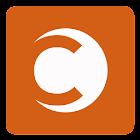 Christ's Church icon