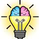 Brain Test Game- Brain Quiz: Tricky Mind Puzzle