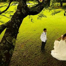 Wedding photographer Leo Rodrigues (leorodrigues). Photo of 19.01.2017