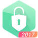 Applock--Privacy, Safe and Effective icon