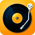 DJ Remix Song Maker apk