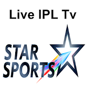 Live IPL TV Matches Starsports, Hotstar TV Tips
