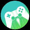 Game Speed Optimizer