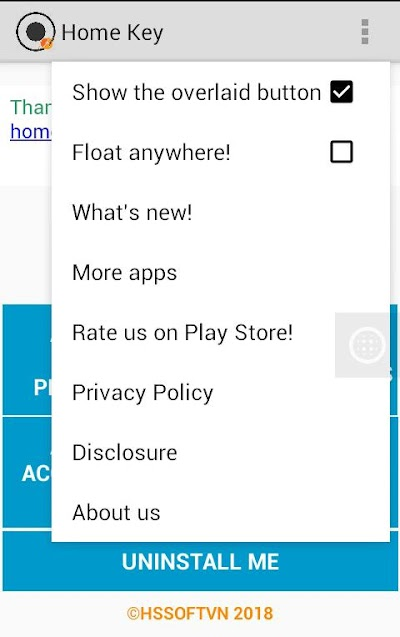 Home Key APK Download - Apkindo co id