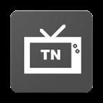Tv Next - Tv Series Tracker 1.1
