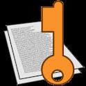 Encrypt and Decrypt Text icon