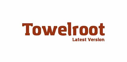 Super root apk download