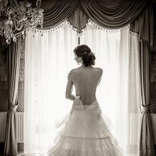 Wedding photographer Dmitriy Mokeev (Hameleon). Photo of 21.01.2014