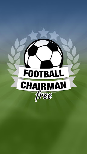 Code Triche Football Chairman APK MOD (Astuce) screenshots 1