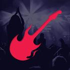 FestivAll, festivales música icon