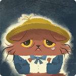 Cats Atelier: A Meow Match 3 Game & Cute kittens 2.1.5 (Mod Money)